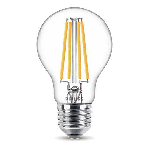 Philips LED-lamp 'A67' 11W