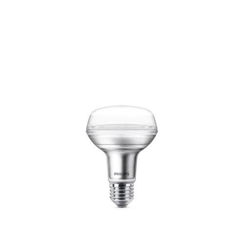 Philips LED-lamp reflector 4W E27