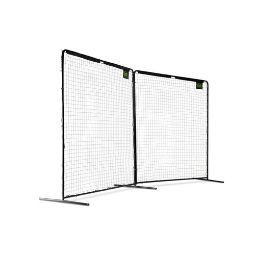 EXIT Filet de sport Backstop 300x600cm