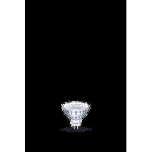 Ampoule LED Philips 'MR16' 5W