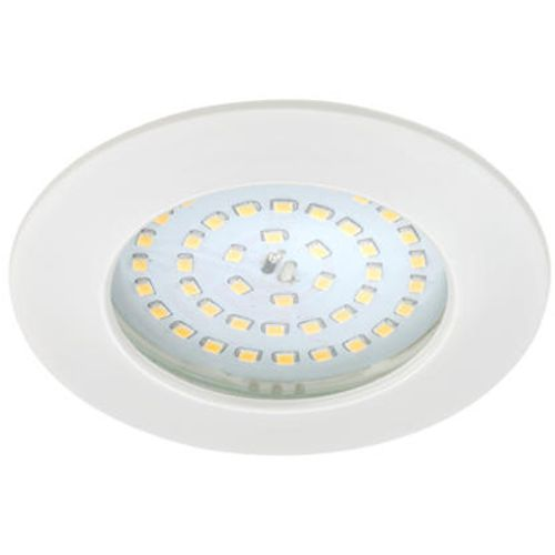 Briloner led inbouwspot 10,5W