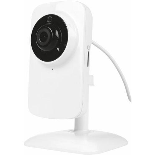 KlikAanKlikUit WIFI IP-Camera 2000