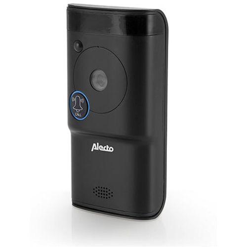 Alecto DVC-1000 Wifi deurbel met camera