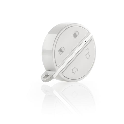 Somfy afstandsbediening voor alarmsysteem 'Key Fob'