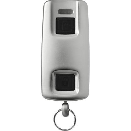 Abus draadloze afstandsbediening 'CFF3000'
