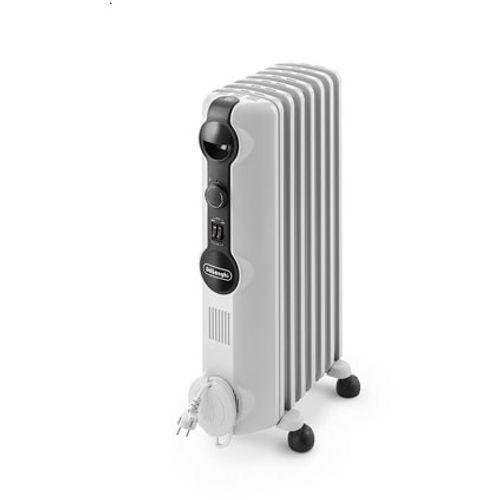 Radiateur bain d'huile De'Longhi 'TRRS0715' 1500W