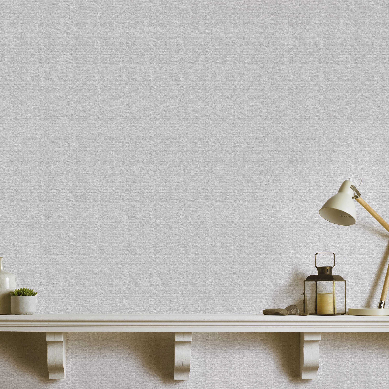 Behang kopen? Vergelijk nu onze soorten behang | Praxis