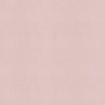 Decomode vliesbehang 'Pumice' roze