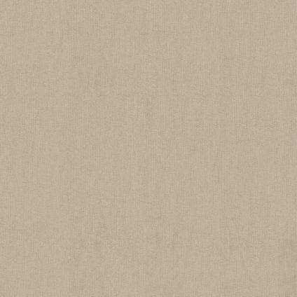 DecoMode vliesbehang Weefsel luxe taupe