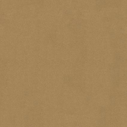 DecoMode vliesbehang Sparkle goud