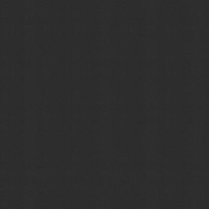 Papier peint intissé Decomode tableau noir