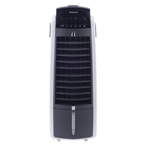 Honeywell luchtkoeler ES800 38W zwart/wit