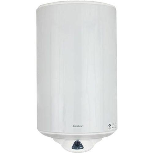 Sauter elektrische boiler droge weerstand 'Essentiel' 50 L