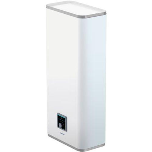 Sauter elektrische boiler Guelma 80 L