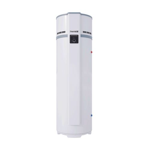 Thermor warmtepompboiler 200 L