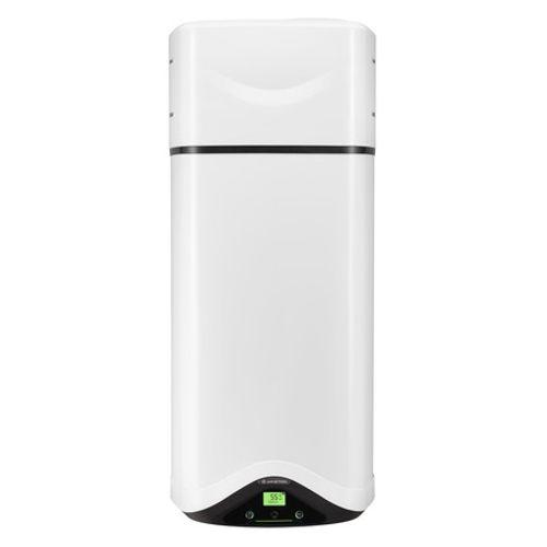 Ariston warmtepompboiler 'Nuos Evo' 110 L