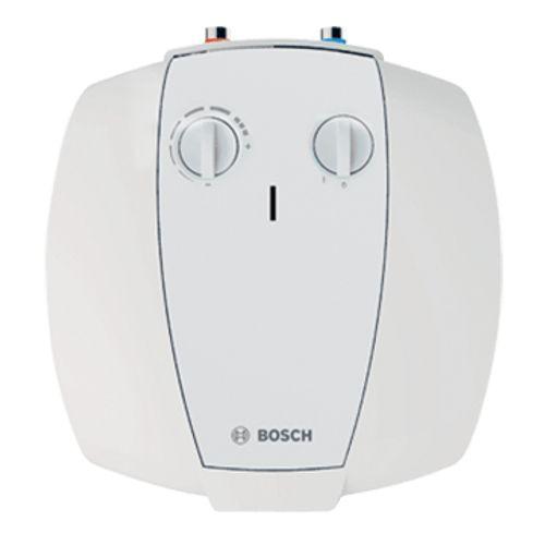 Bosch elektrische boiler onderbouw '2000T' 15 L