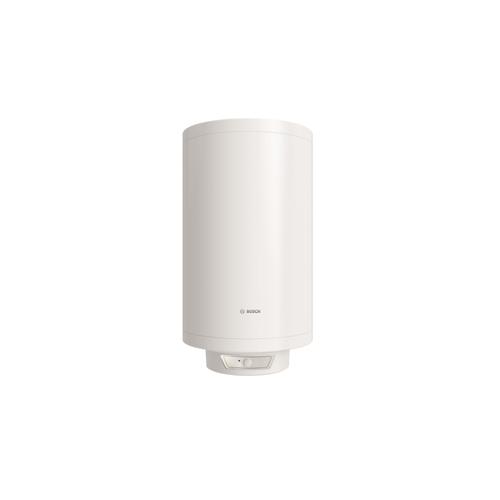Bosch elektrische boiler natte weerstand 4000T 120L