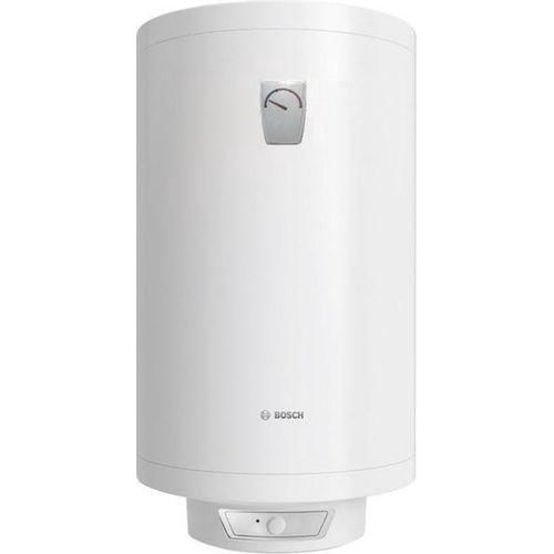 Bosch elektrische boiler droge weerstand 6000T 50L