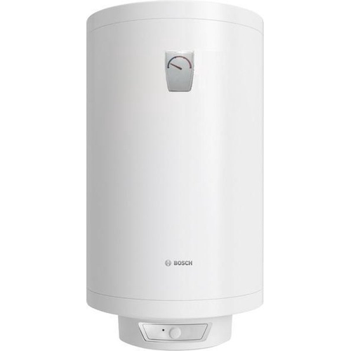 Bosch elektrische boiler droge weerstand 6000T 80L