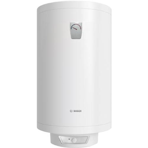 Bosch elektrische boiler droge weerstand 6000T 35L