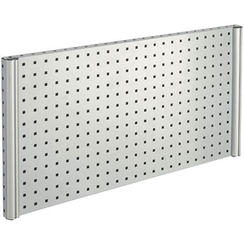 Wolfcraft gaatjesboard 96 x 50 cm