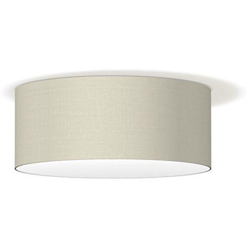 Home Sweet Home plafondlamp Noon Warm wit