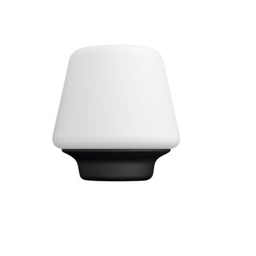 Philips Hue tafellamp Wellness