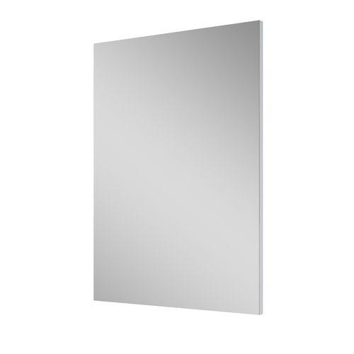 AquaVive spiegel Zena rechthoek 105x60cm