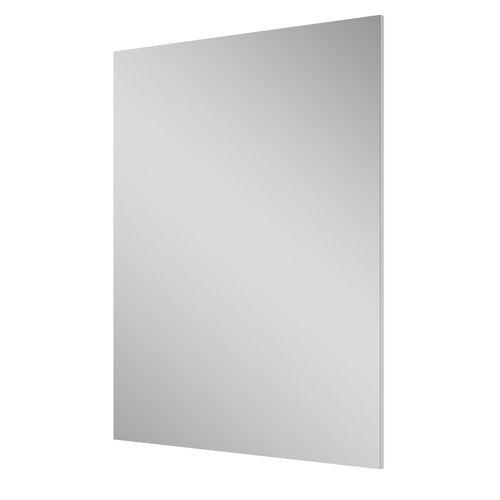 AquaVive spiegel rechthoek Zena 105x80cm