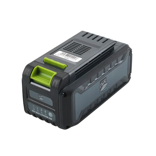 Central Park batterij voor grasmaaier op accu 40V 4Ah