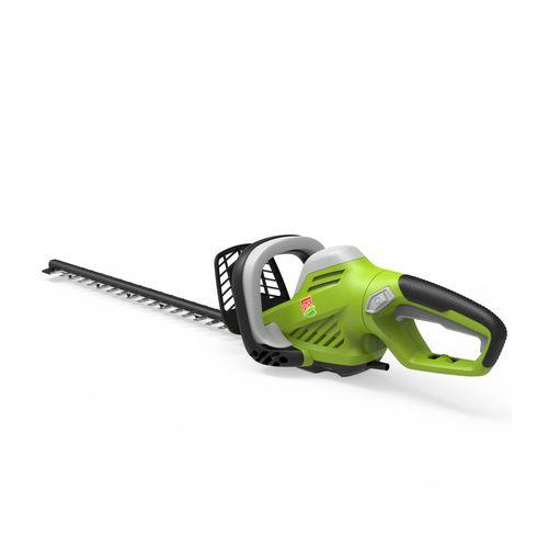 Central Park elektrische heggenschaar CPE6051HT2 600W
