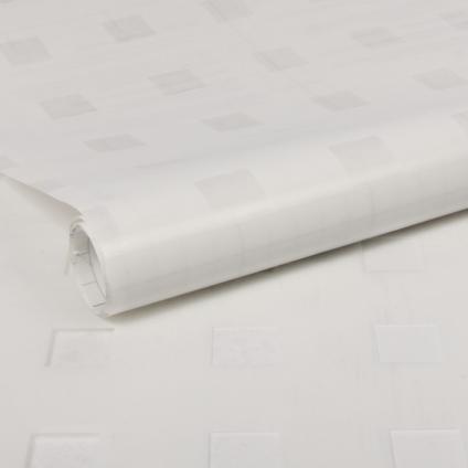 Transform film statique premium pour vitrage Blocks 67,5x150cm