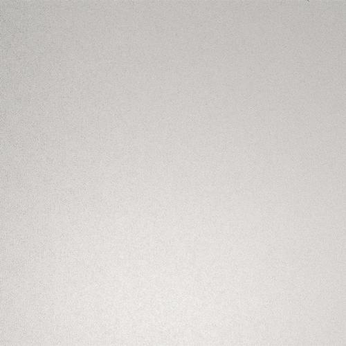 Transform premium statische glasfolie Sand 67,5x150cm