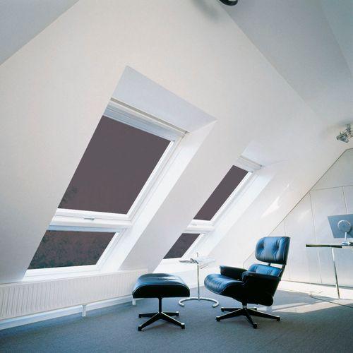 Transform statische glasfolie zonwerend 90x200cm