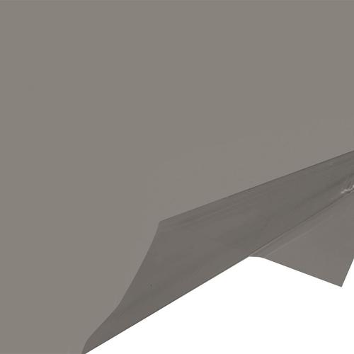 Transform film statique pour vitrage protection solaire 90x200cm