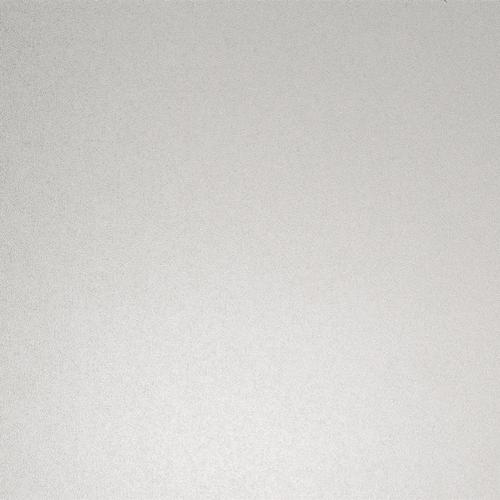 Transform film statique pour vitrage Sand 45x150cm