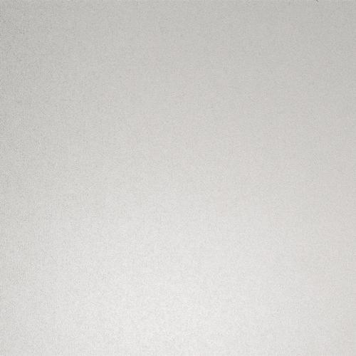 Transform film statique pour vitrage Sand 90x150cm