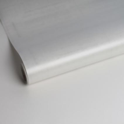 Transform film statique pour vitrage Mist 67,5x150cm
