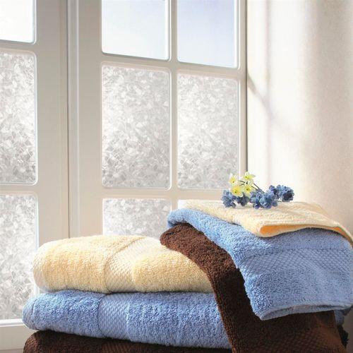 Transform statische glasfolie Mosaic 67,5x150cm