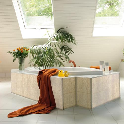 Transform film adhésif décoratif Sandstone 45x200cm
