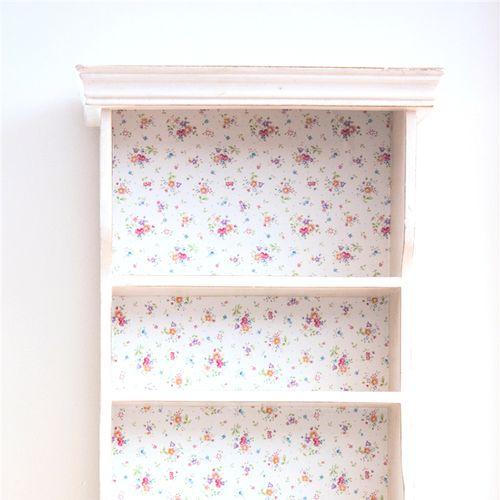 Transform film adhésif décoratif Mini flower 45x200cm