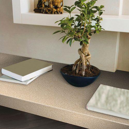 Transform film adhésif décoratif Basic stone beige 45x200cm