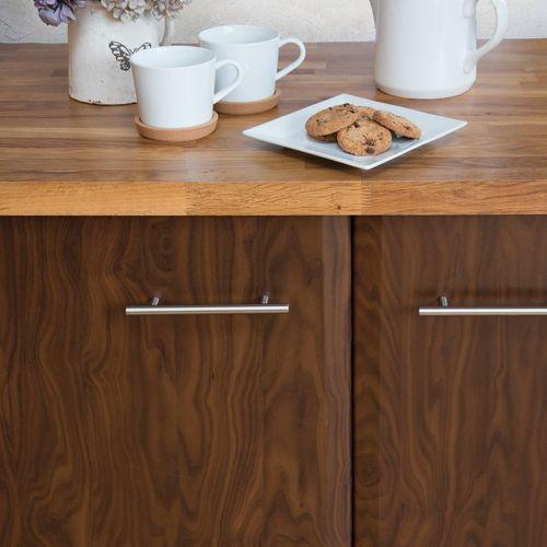 Transform film adhésif décoratif Birch wood 45x200cm