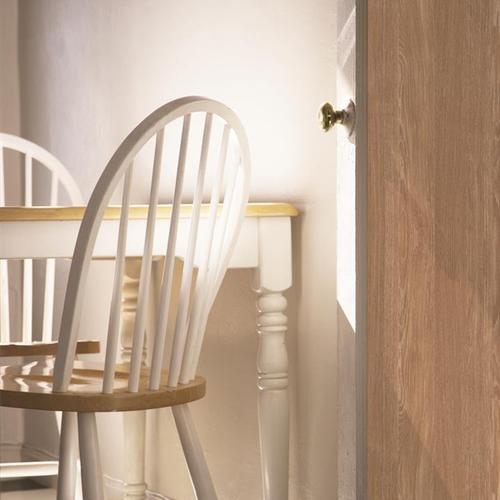 Transform zelfklevende decoratiefolie Oak naturel 45x200cm