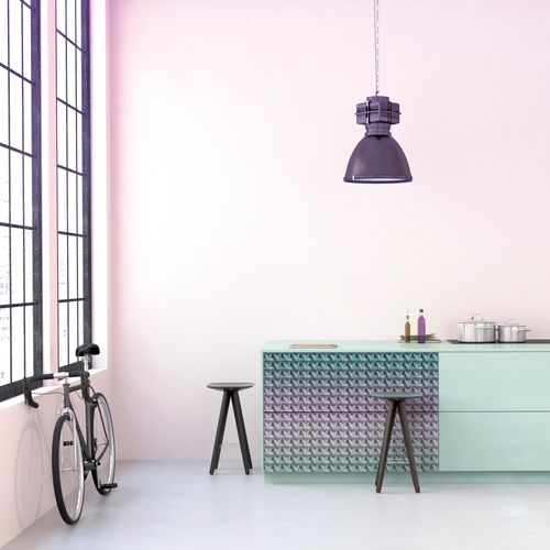 Transform film adhésif décoratif Loft 45x150cm