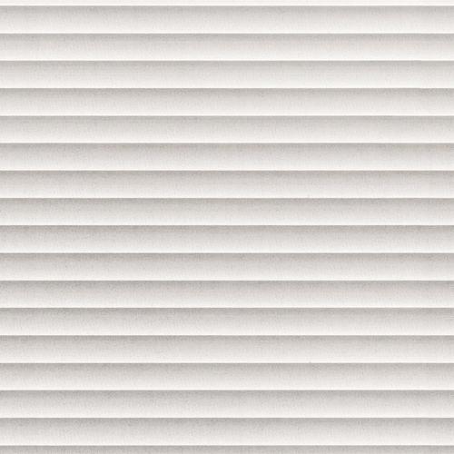 Transform zelfklevende glasfolie Modern 45x200cm
