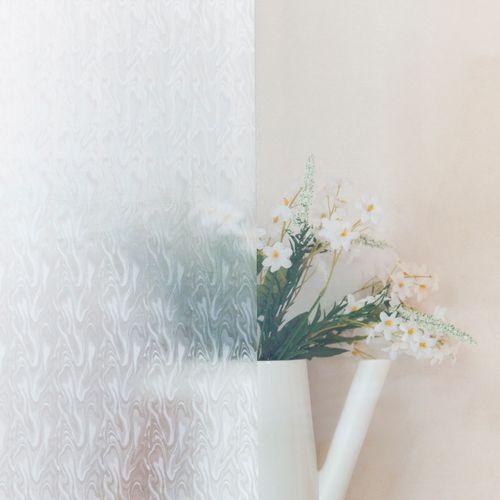 Transform zelfklevende glasfolie Dream 90x210cm