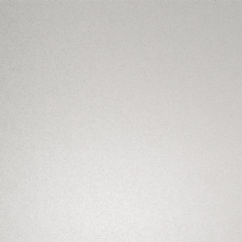 Transform zelfklevende glasfolie Sand 67,5x200cm