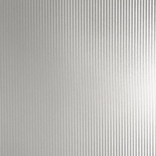 Transform zelfklevende glasfolie Lines 67,5x200cm
